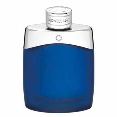 Montblanc Legend Special Edition Perfume Masculino - Eau de Toilette 100ml
