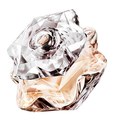 Montblanc Perfume Feminino Lady Emblem - Eau de Parfum 30ml
