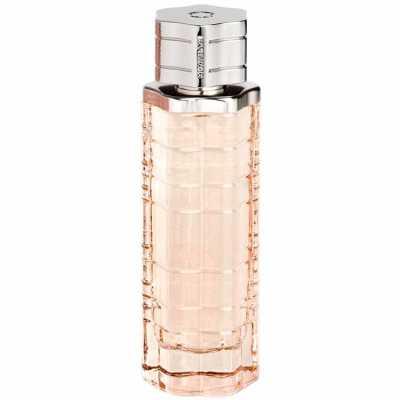 Montblanc Perfume Feminino Legend Pour Femme - Eau de Parfum 30ml