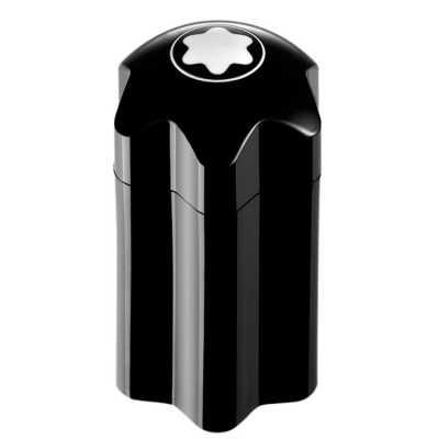 Montblanc Perfume Masculino Emblem - Eau de Toilette 40ml