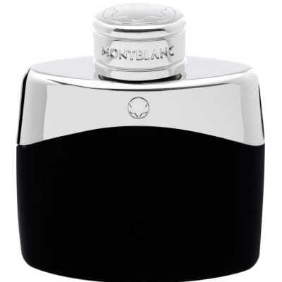 Montblanc Perfume Masculino Legend - Eau de Toilette 50ml