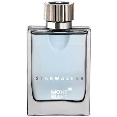 Montblanc Perfume Masculino Starwalker - Eau de Toilette 50ml