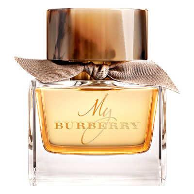 My Burberry Perfume Feminino - Eau de Parfum 90ml