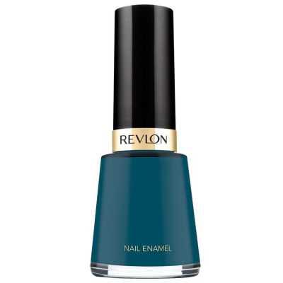 Revlon Nail Enamel Fashionista 471 - Esmalte 14,7ml