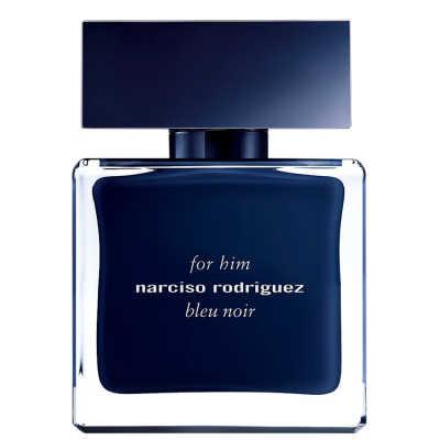 Narciso Rodriguez Bleu Noir For Him - Eau de Toilette 50ml