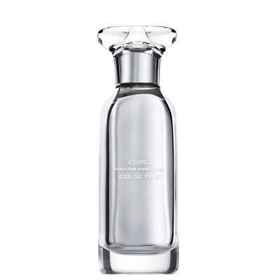 Narciso Rodriguez Perfume Feminino Essence Eau de Musc - Eau de Toilette 35ml