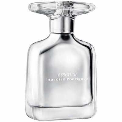 Narciso Rodriguez Essence Perfume Feminino - Eau de Parfum 50ml