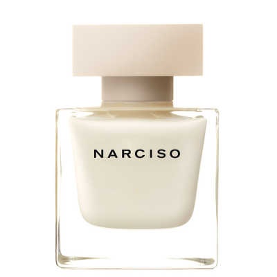 Narciso Rodriguez Narciso Perfume Feminino - Eau de Parfum 50ml