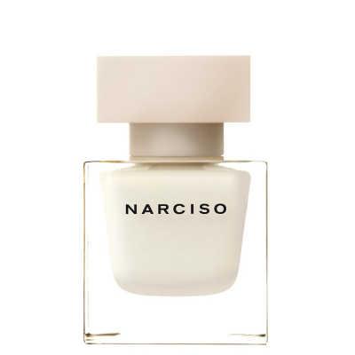 Narciso Rodriguez Perfume Feminino Narciso - Eau de Parfum 30ml
