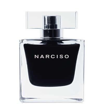 Narciso Rodriguez Perfume Feminino Narciso - Eau de Toilette 30ml