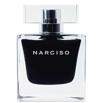 Narciso Rodriguez Perfume Feminino Narciso - Eau de Toilette 50ml