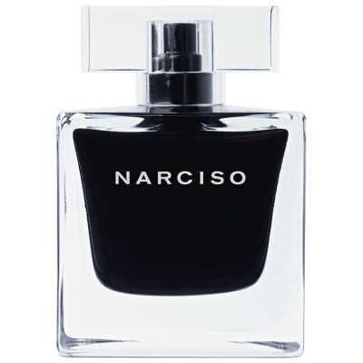 Narciso Rodriguez Perfume Feminino Narciso - Eau de Toilette 90ml