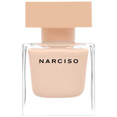 Narciso Rodriguez Poudrée Perfume Feminino - Eau de Parfum 30ml