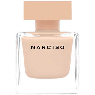 Narciso Rodriguez Poudrée Perfume Feminino - Eau de Parfum 50ml
