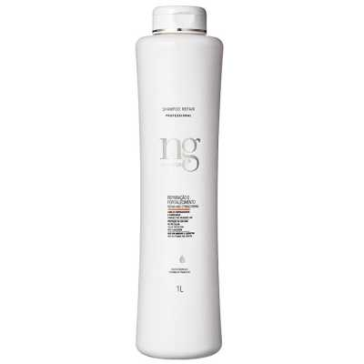 NG de France Repair - Shampoo 1000ml