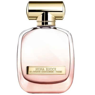 Nina Ricci L'Extase Caresse de Roses Perfume Feminino - Eau de Parfum 30ml