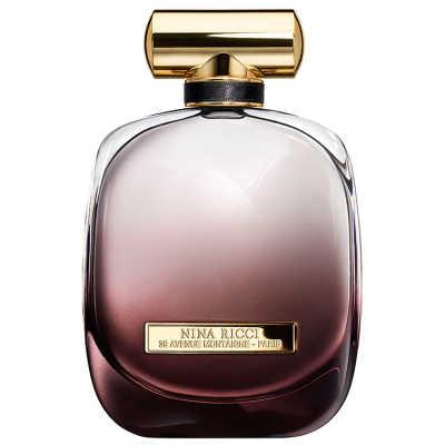 L'Extase Nina Ricci Eau de Parfum - Perfume Feminino 80ml