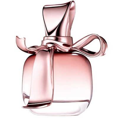 Nina Ricci Perfume Feminino Mademoiselle Ricci - Eau de Parfum 30ml