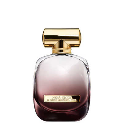 Nina Ricci Perfume Feminino L'Extase - Eau de Parfum 30ml