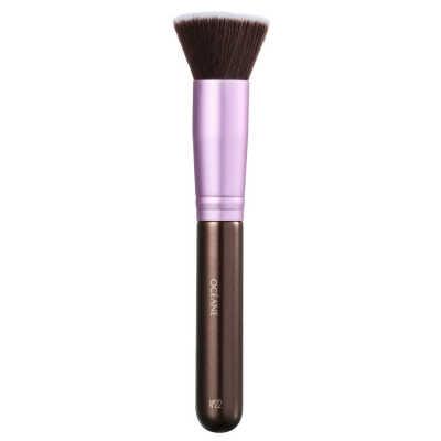Cupcake Brush - Pincel para Rosto nº22
