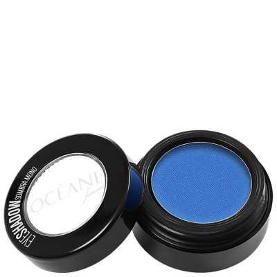 Océane Femme Eye Shadow Sombra Mono 2945 Shine - Sombra 1,8g