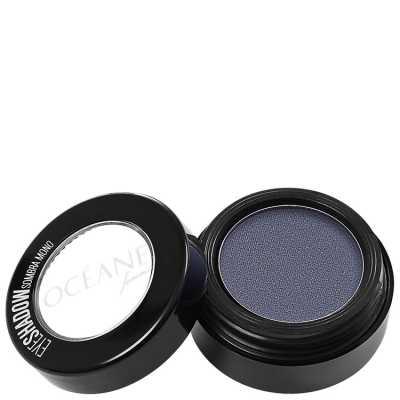 Océane Femme Eye Shadow Sombra Mono 426 Shine - Sombra 1,8g
