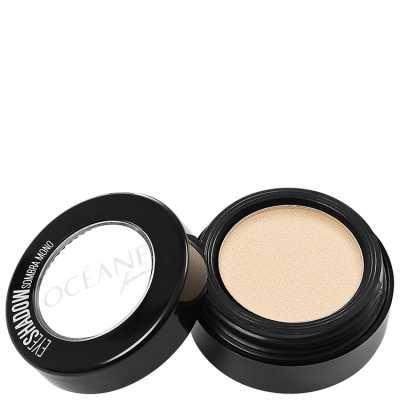 Océane Femme Eye Shadow Sombra Mono 475 Shine - Sombra 1,8g