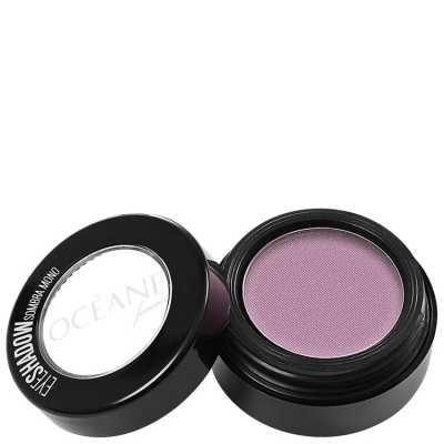 Océane Femme Eye Shadow Sombra Mono 5145 Shine - Sombra 1,8g
