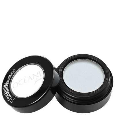 Océane Femme Eye Shadow Sombra Mono 642 Shine - Sombra 1,8g