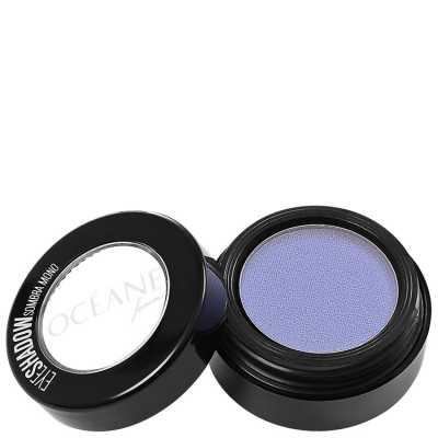Océane Femme Eye Shadow Sombra Mono 7452 Shine - Sombra 1,8g