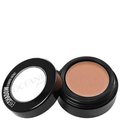 Océane Femme Eye Shadow Sombra Mono 7515 Matte - Sombra 1,8g