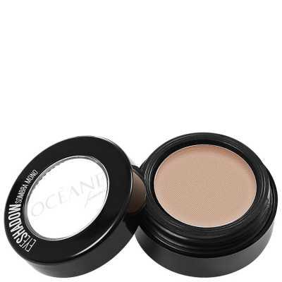 Océane Femme Eye Shadow Sombra Mono 7520 Matte - Sombra 1,8g