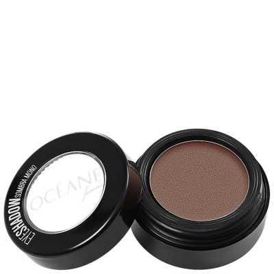 Océane Femme Eye Shadow Sombra Mono 7589 Shine - Sombra 1,8g