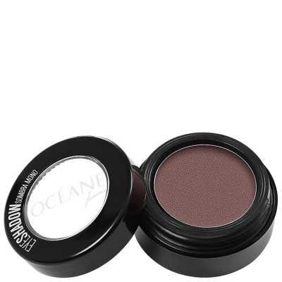 Océane Femme Eye Shadow Sombra Mono 7617 Shine - Sombra 1,8g