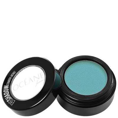 Océane Femme Eye Shadow Sombra Mono 7716 Shine - Sombra 1,8g