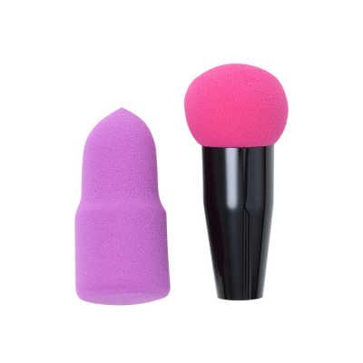 Océane Femme Flawless Blend - Kit de Esponjas