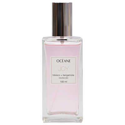 Joy Deo Colônia - Perfume Feminino 100ml