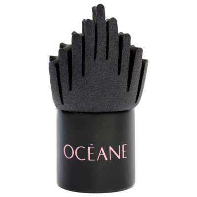 Océane Femme Layer Blend – Esponja para Maquiagem