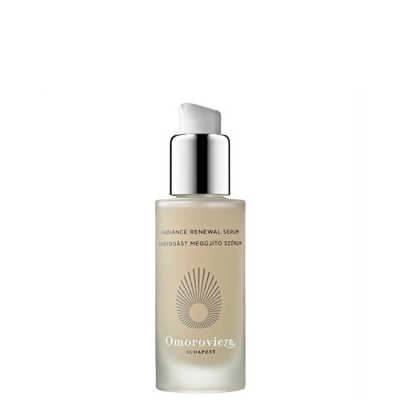 Omorovicza Radiance Renewal - Sérum 30ml