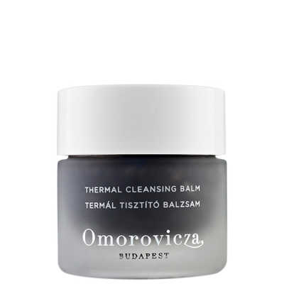Omorovicza Thermal Cleansing Balm - Bálsamo de Limpeza 50ml