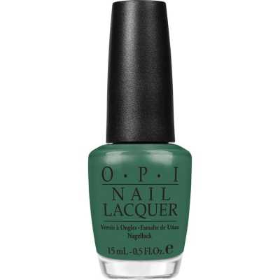 OPI Don't Mess With OPI - Esmalte 15ml