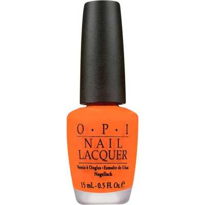 OPI In My Back Pocket - Esmalte 15ml