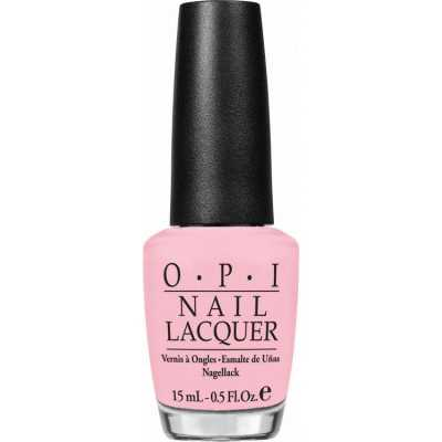 OPI Isn'T That Precious? - Esmalte 15ml
