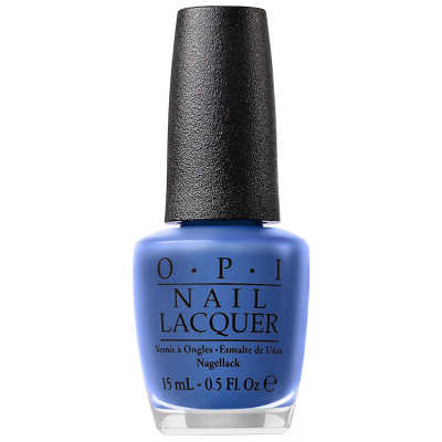 OPI Keeping Suzi at Bay - Esmalte 15ml