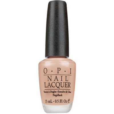 OPI Makes Men Blush - Esmalte 15ml