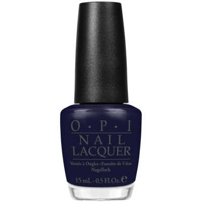 OPI RoadHouse Blues - Esmalte 15ml