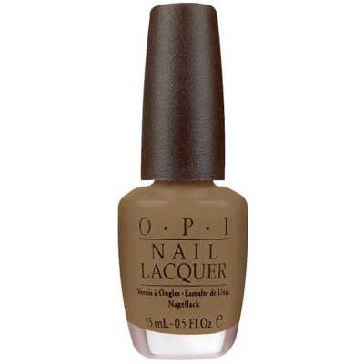 OPI You Don't Know Jacques! - Esmalte 15ml