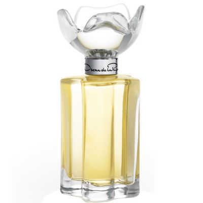 Oscar de La Renta Esprit d'Oscar Perfume Feminino - Eau de Parfum 100ml