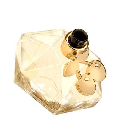 Pacha Ibiza Diva Eau de Toilette - Perfume Feminino 80ml