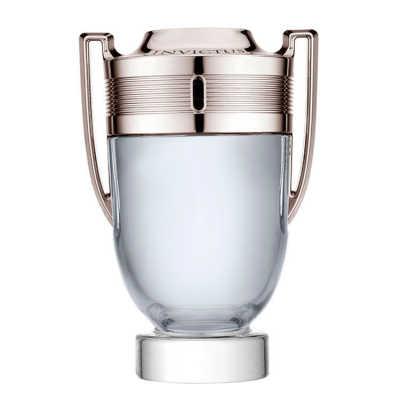 Paco Rabanne Invictus Perfume Masculino - Eau de Toilette 150ml